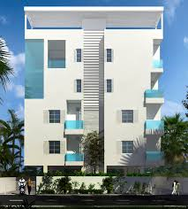 home interior design pictures hyderabad home interior designer for residential apartment hyderabad and