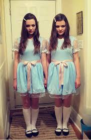 Scary Baby Doll Halloween Costume 100 Scary Doll Halloween Costume Ideas Creepy Living