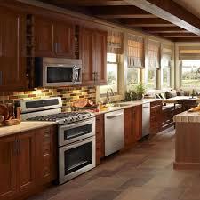 contemporary country kitchen designs caruba info