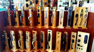 discount kitchen cabinets seattle discount door handlesets locks and handlesetskitchen handles