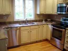 kitchen countertop material countertops engineered stone countertop alternatives to granite