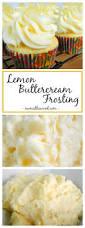 best 25 whipped buttercream frosting ideas on pinterest butter