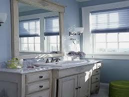 coastal bathrooms ideas bathroom coastal living bathrooms ideas decor dma homes 25435