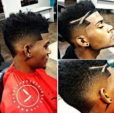 whats is a cruddy temp haircut 18 best hair goals images on pinterest black men haircuts black