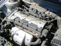 2001 hyundai elantra engine 2001 hyundai elantra used parts stock 003018