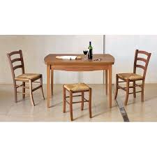 modele de table de cuisine en bois modele de table de cuisine en bois table de cuisine bois tabouret