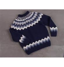 navy sweaters sweaters navy pullover wool sweaters