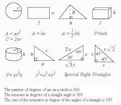 best 25 sat math ideas on pinterest gcse math gre math and sats