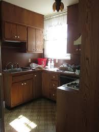 kitchen design wonderful small kitchen remodel ideas on a budget