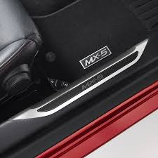 mazda mx5 logo mazda mx 5 the world u0027s favourite sports car