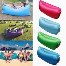 canap hamac bouee hamac gonflable lit chaise sofa canape piscine plage nouveau