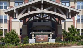 Holling Place Apts Apartments Buffalo Ny Zillow by West Highland Apartments Apartment Decorating Ideas Apartment
