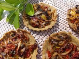 cuisine bio vitalité cuisine vitalité nouveau site cours de cuisine bio et végétarienne