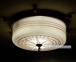 Nantucket Ceiling Light Nantucket Ceiling Light Outdoor Ceiling Lights Are Another Great