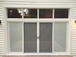 Sliding Panels For Patio Door Excellent Sliding Patio Doors Ta Fl Pictures Ideas House