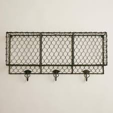 excellent wall mount wire basket 73 for home decor ideas with wall