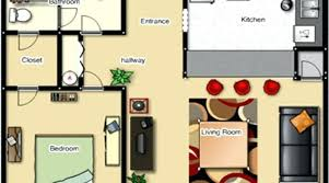 1 bedroom house floor plans 1 bedroom apartment layout best 1 bedroom house plans ideas on
