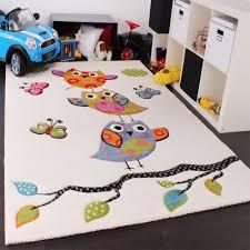 teppich f r kinderzimmer de bestseller die beliebtesten artikel in teppiche fürs