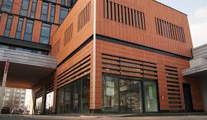 bureau d études béton armé bureau d études beton arme