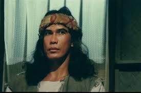 aktor film laga terbaik indonesia laga indonesia advent bangun hingga joe taslim