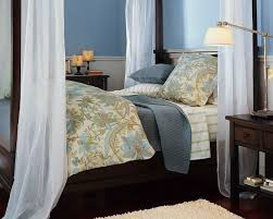 schlafzimmer hellblau chestha dekor blau schlafzimmer