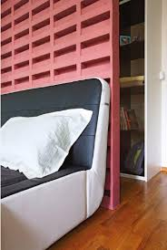 Hdb Master Bedroom Design Singapore Walk In Wardrobe Ideas For Small Bedrooms And Master Rooms Idoo