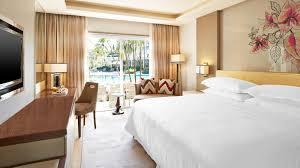 family hotel in bandung sheraton bandung hotel u0026 towers