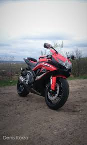 the 25 best suzuki gsx r 600 ideas on pinterest suzuki gsx 600