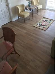 williams floor covering flooring in morehead city nc flooring