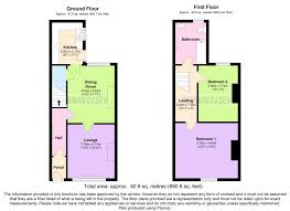 property for sale crown lane horwich redman casey estate