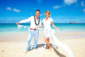 hawaii wedding packages 0150 jpg