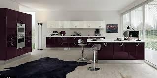 meuble de cuisine italienne meuble cuisine italienne modele de cuisine moderne 2015 meuble