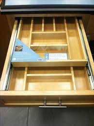 kitchen drawer storage ideas diy spice drawer organizer and kitchen drawer organizers