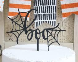 Halloween Decor Etsy by Diy Halloween Decorations Etsy