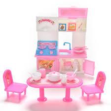 18 inch doll kitchen furniture cupboard doll promotion shop for promotional cupboard doll on