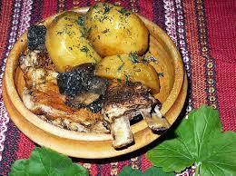 bulgarische küche bulgarische küche teil 4 essen als trost und wahrheit