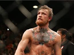 conor mcgregor floyd mayweather fight may not be close at all
