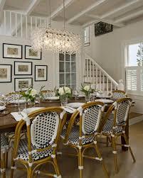 brilliant room improvement ideas for the kitchen u2013 room