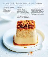 recette de cuisine tupperware 40 best micro vap fiches recettes images on baking