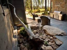 outdoor kitchen ideas for small spaces outdoor kitchen ideas top 20 1001 gardens