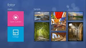 6 of the best photo collage software for windows pc users