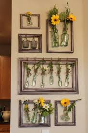 empty kitchen wall ideas 226 best diy wall decor images on creative ideas
