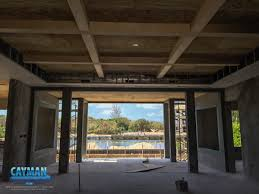 This Custom Built by Cayman Structural Group Yacht Club Custom Luxury Home Update 2 12 17