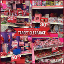s day clearance target walmart 50 s day clearance sale