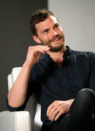 jamie dornan got into character for u0027the fall u0027 by stalking a woman