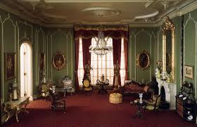victorian interior design victorian period interior design victorian interiors room room