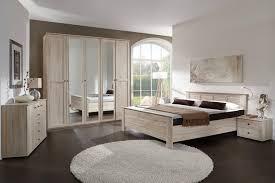 deco de chambre adulte romantique chambre a coucher deco romantique meilleur idées de conception