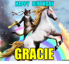 Horse Birthday Meme - 25 best memes about happy birthday horse meme happy birthday