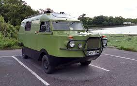 amphibious vehicle duck bursledon blog duck