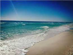Sandestin Florida Map by Westwinds Condos In Sandestin Fl Beachside Condominiums